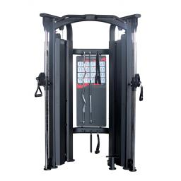 psss0005-p8-front-image-commercial-elite-fitness-functional-trainer_1-1-1.jpg