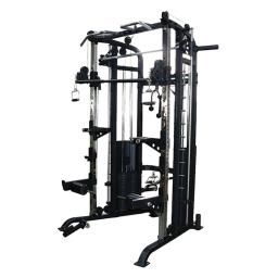 pspr0006-p7-stealth-commercial-fitness-power-rack-smith-machine-functional-trainer-ultra-system-1-1.jpg