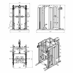 Primal-Strength-Commercial-Monster-Rack-System-spec.jpg