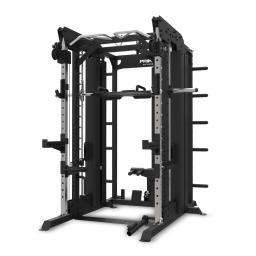Primal-Strength-Commercial-Monster-Rack-System.jpg
