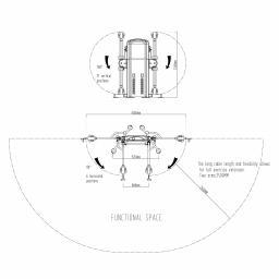 PSSS0117-Primal-Strength-Dual-Arm-Pulley-Dims.jpg
