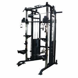 Primal-Strength-Stealth-Monster-Rack-System.jpg