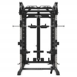 Primal-Strength-Commercial-Monster-Rack-System-2.jpg