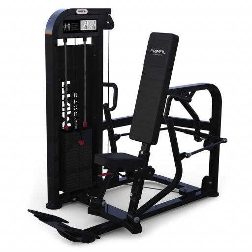 Primal Strength Monster Series 125kg Chest Press