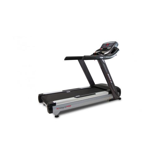 BH G6511 Magna Pro RC Commercial Treadmill