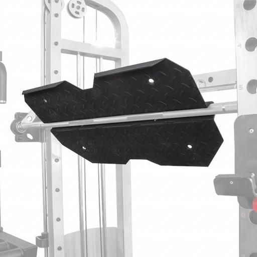 leg-press-attachment-for-elite-power-rack-smith-machine-functional-trainer-system.jpg