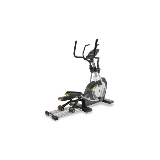 BH G868i FDC20 Cross Trainer