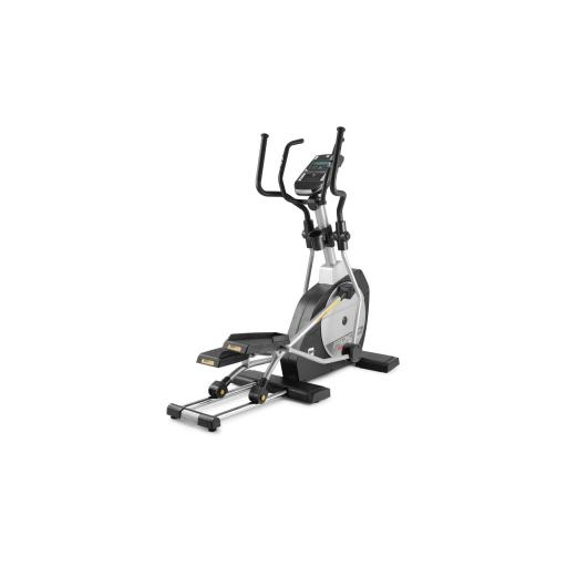 BH G860i FDC19 Cross Trainer