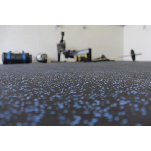 Speckle Series (1m x 1m x 15mm) tile
