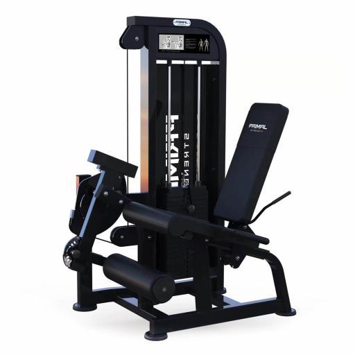 Primal Strength Monster Series 125kg Leg Extension