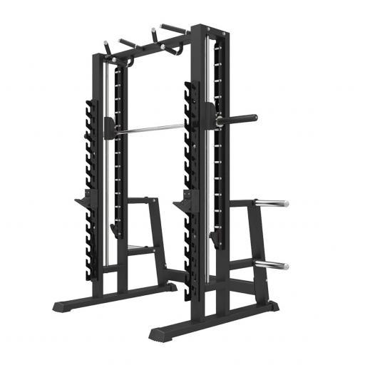 Primal Strength Monster Series Smith Machine