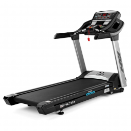 BH RC12 Light Commercial treadmill available from Flair Fitness, Bridgend, Co. Donegal, Ireland