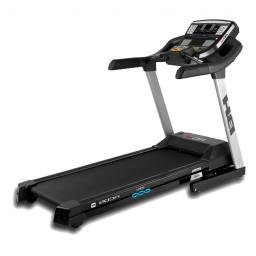 BH RC09 Treadmill available from Flair Fitness, Bridgend, Co. Donegal, Ireland