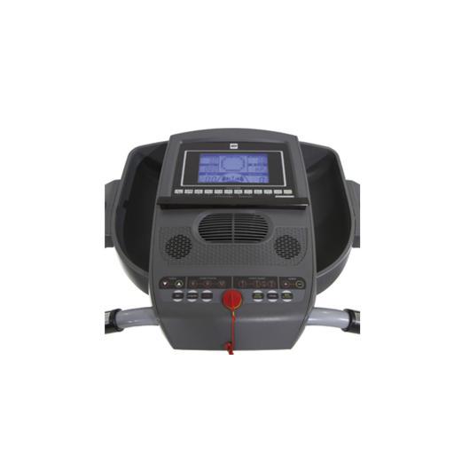 BH Pioneer G6586 R7 Treadmill