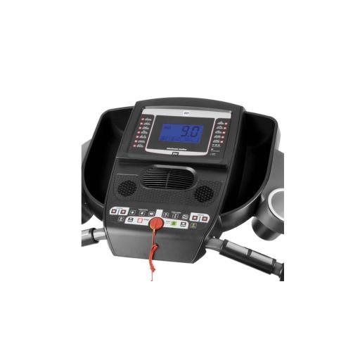 BH Pioneer G6487 R3 Treadmill