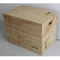 B3C1D027-1AF2-4C59-A1FB-E922854D3EB2.jpg