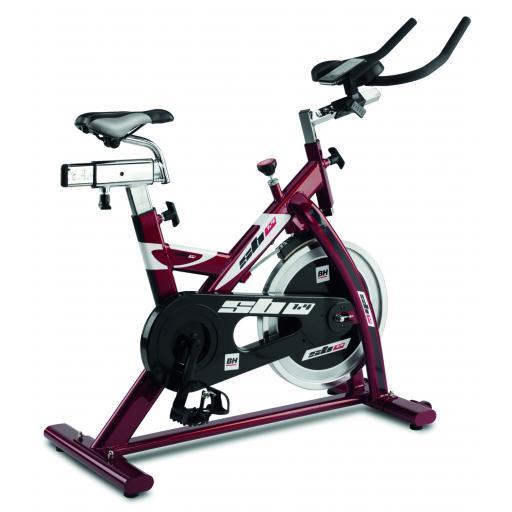 BH SB1.4 H9158 Indoor Cycle Bike