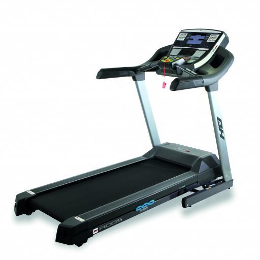BH G6175I I.RC05 Treadmill