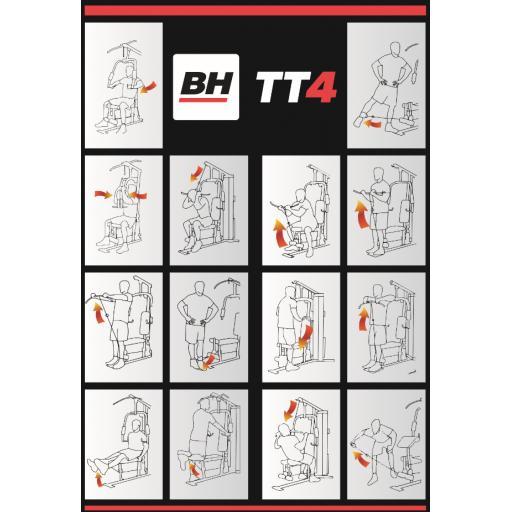 TT4 Workouts Snip1.png